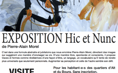 flyer-a4-2x-pierre-alain-morel