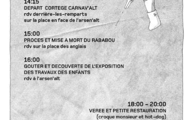 carnavalt2017